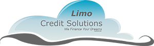 Limo Credit Solutions